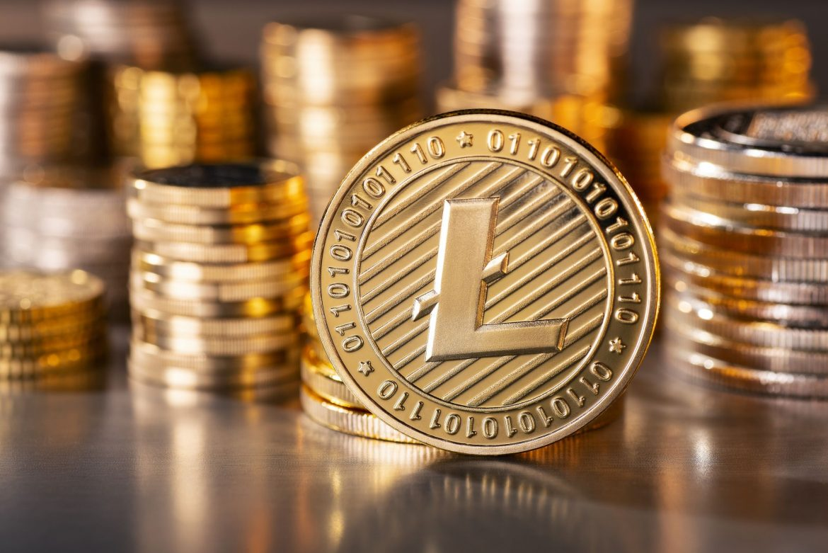 Information on the Litecoin cryptocurrency