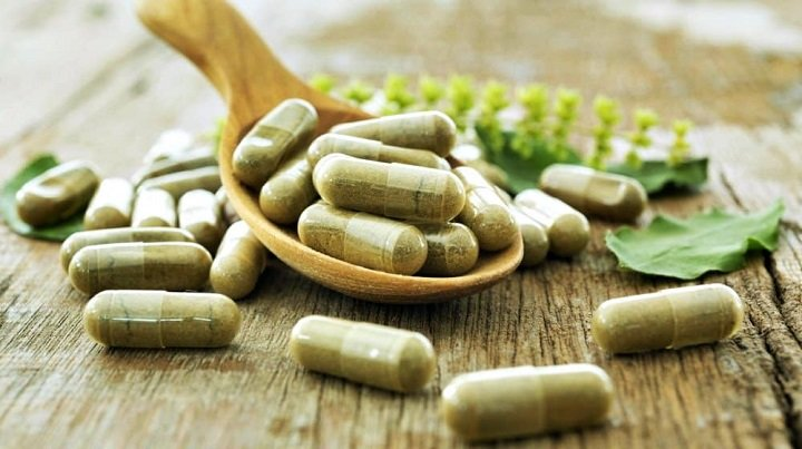 Know More About Kratom