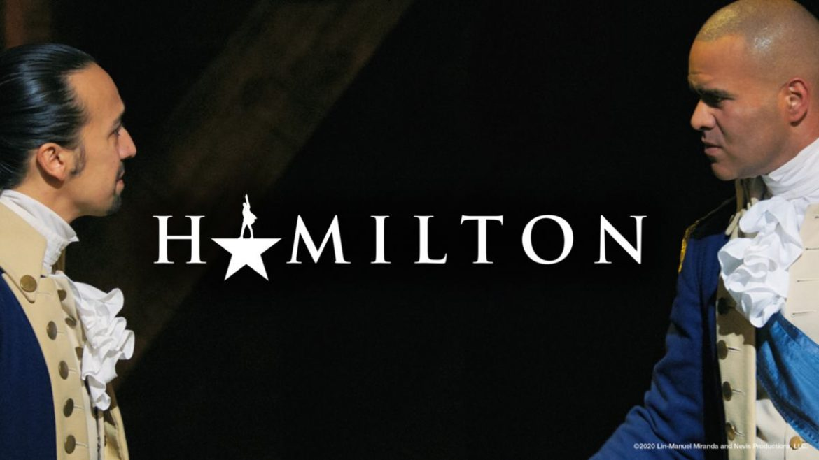 Reasons You Should Check Out Hamilton at Least Once