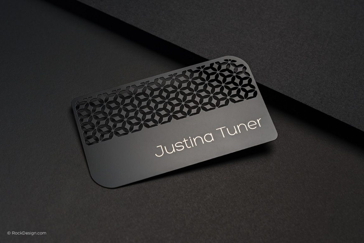 Going For a Business Card? Know These Things First