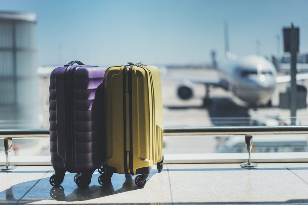 Hassle-free storage option for those traveling frequently