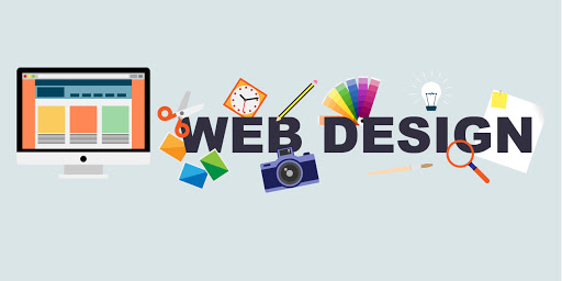 Tips For Good Web Design